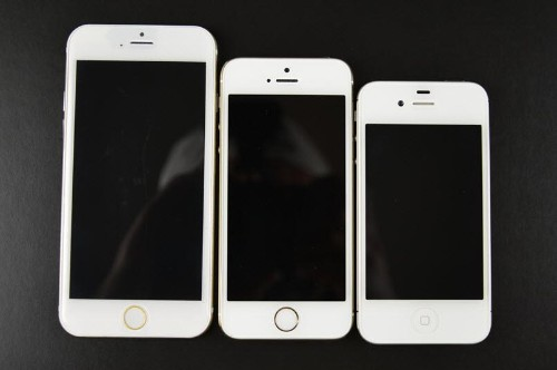 iPhone 6: Owners Must Adapt To 5 Big Changes
