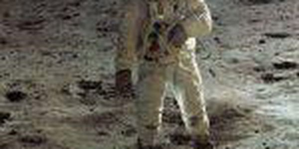 Carnegie Hall, Top New York Art And Natural History Museums Celebrate 50th Anniversary Of Apollo 11