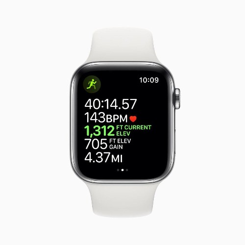 Apple Watch To Fitbit: The 7 Best Fitness Wearables For 2020. Updated With New Deals