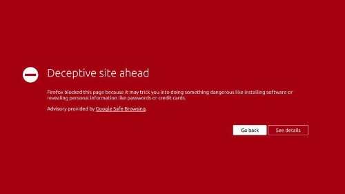 Stop Using Microsoft Edge To Download Chrome -- Unless You Want Malware