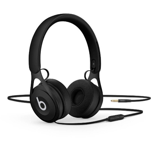 Save 42% on Beats EP On-Ear Headphones at Walmart