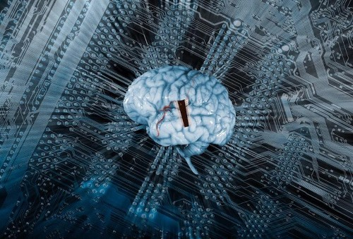 3 Steps To Embedding Artificial Intelligence In Enterprise Applications