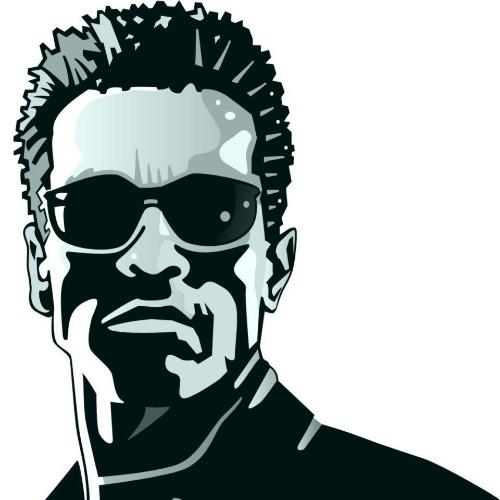 Arnold Schwarzenegger Is My Productivity Guru