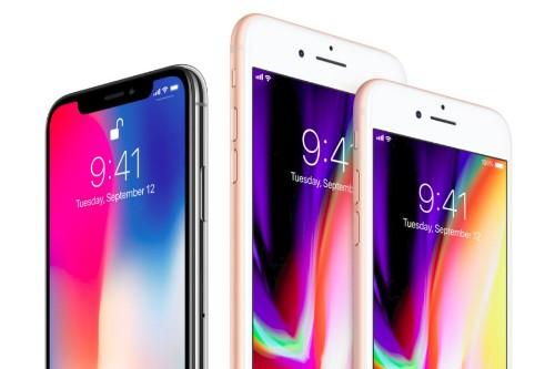 Apple Reveals iPhone X Hardware Fault And Repair Program