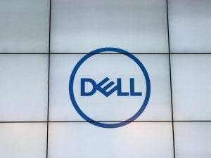 Dell Excels At CES Again With New And Futuristic Business And Consumer Offerings