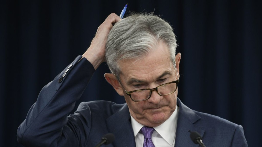 The Fed's Days Of Independence Are Numbered