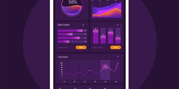 Are Smartphone Dashboards Misleading Us?