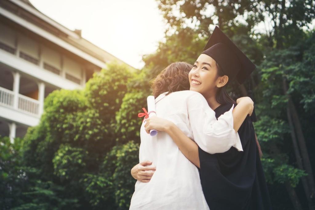 5 Ways Liberal Arts Majors Can Make Themselves Marketable