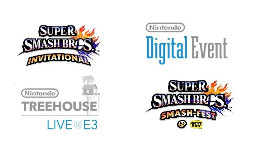 Nintendo's Treehouse And Digital Event Strategy Is The Future Of E3