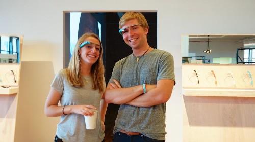 How Google Screwed Up Google Glass