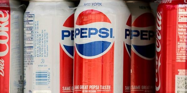 How Important Is Frito-Lay For PepsiCo's Growth?