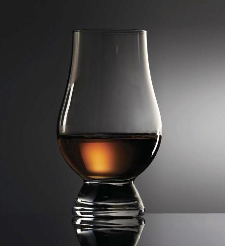 Best American Whiskey: How An Underdog Won 2018