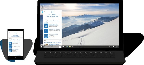 Windows 10 The End? Microsoft Talks Giving Up Windows