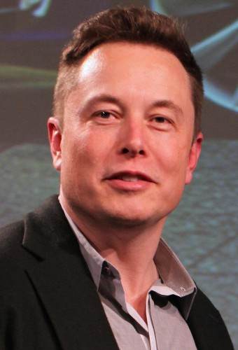 Can Elon Musk Really Get Us To Mars Within 10 Years?