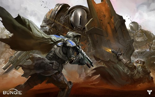What Parents Need To Know About 'Destiny'
