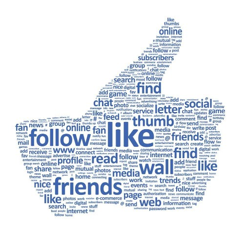 Nice To Finally Meet You: 3 Ways To Reach Your Target Audience On Social