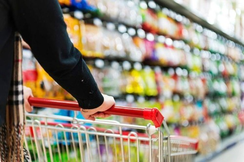 Imagine The Future Of Consumer Products With Cognitive Computing