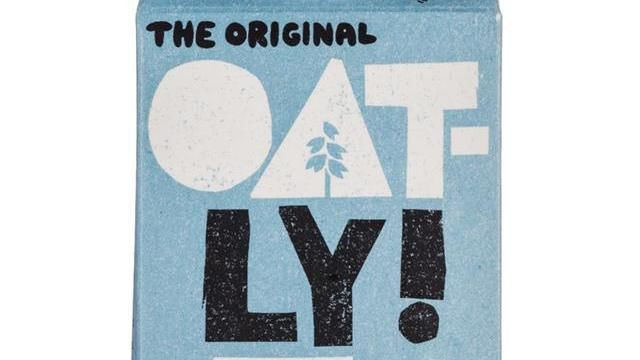 Oatly Hopes For Frothy IPO Market In 2021