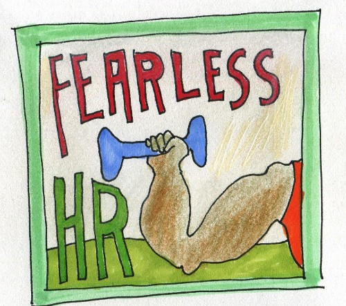 Dr. Seuss And The HR Certification Crisis