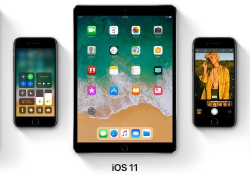 Apple iOS 11 Features: 42 Spectacular Tips You Should Know About