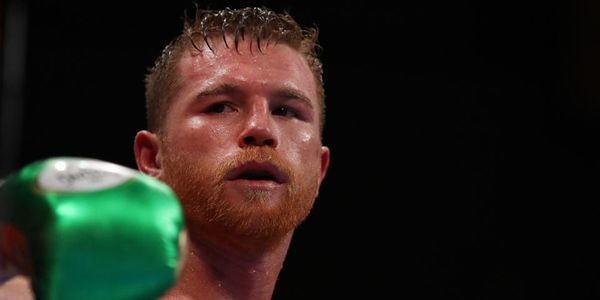 Canelo Alvarez Cancels Sept. 14 Date; What That Means For GGG And Other Potential Opponents