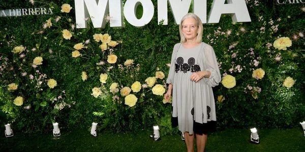 As Jeans Giant Levi Strauss Prepares To Go Public, New Billionaire Emerges