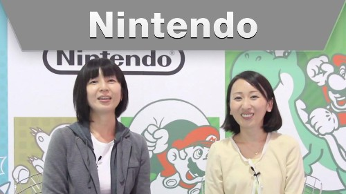 Women Developers Discuss What It's Like To Make Games In Japan