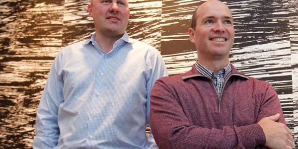 Is Andreessen-Horowitz Right That Software's Poised To Eat Healthcare?