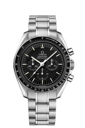 The Best Watches for Milestone Birthdays