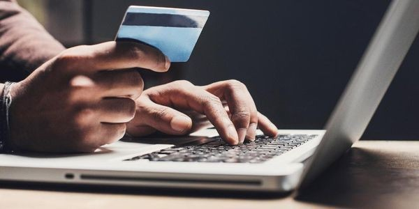 Over 18,000 Websites Infested With Magecart Card Skimming Malware