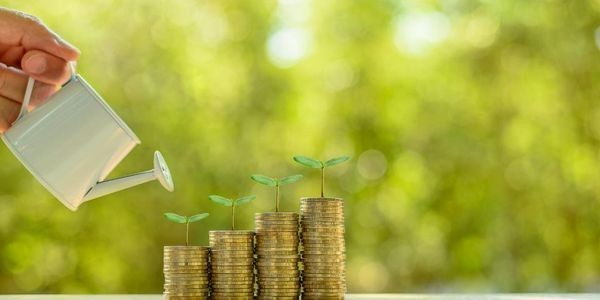 The Surprising Leader In The Impact Investing Boom: Debt