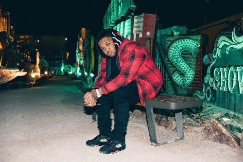 How DJ Mustard Went From Beat-Maker To Label Executive
