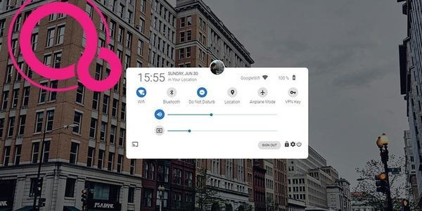Google's Mysterious Fuchsia OS Developer Site Debuts With New Fascinating Details