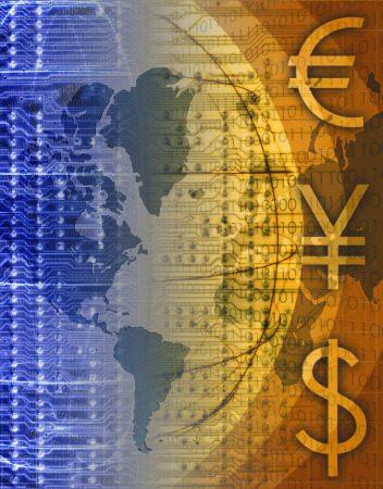 Highest Software Egineering Companies - Magazine cover