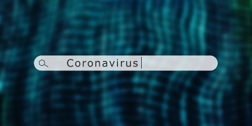 China deploys a favorite weapon in the coronavirus crisis: A crackdown on VPNs