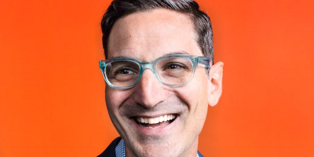 'How I Built This' host Guy Raz on insights from some of the world's most famous entrepreneurs