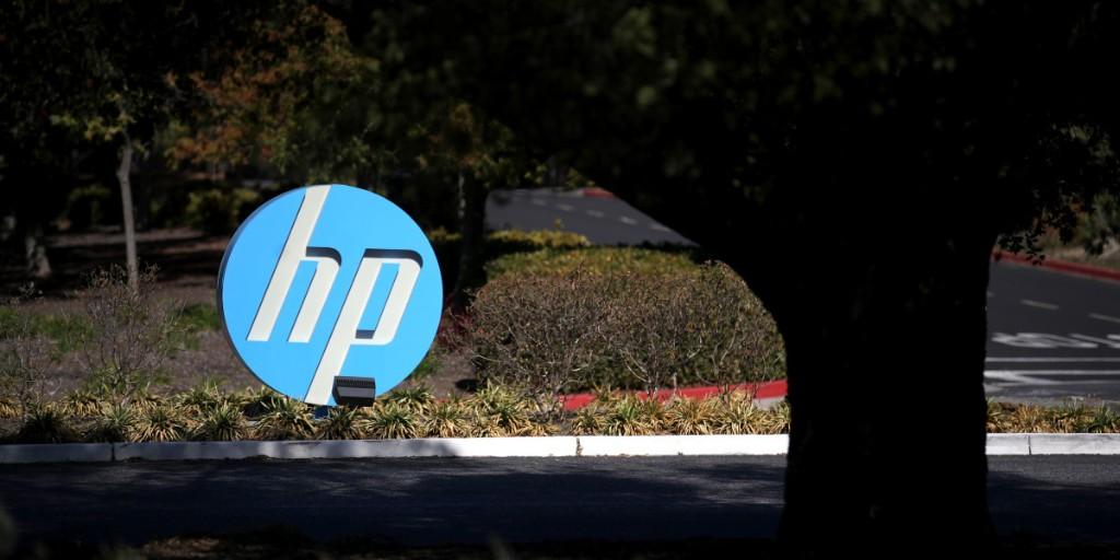 HP Inc. Board of Directors Rejects Xerox's Takeover Bid