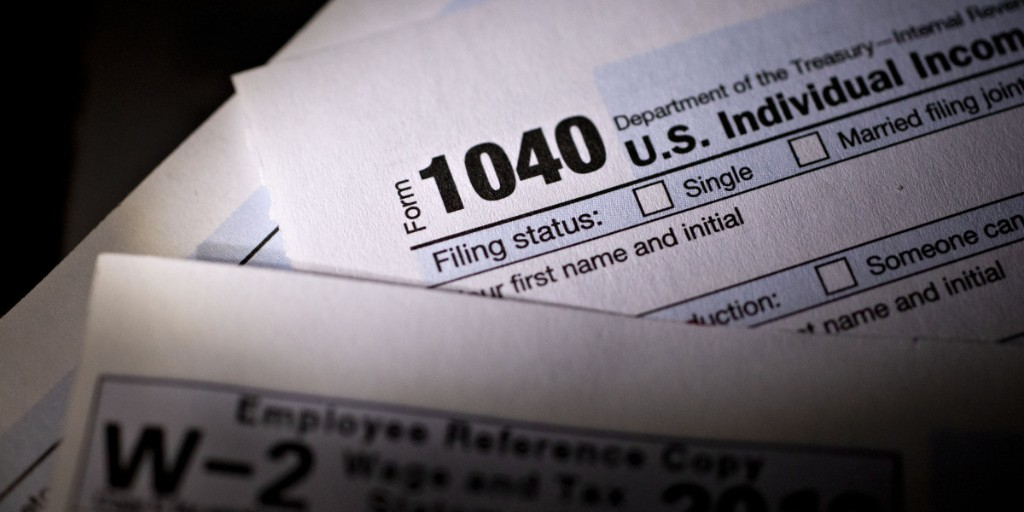 The deadline to pay taxes was extended by 90 days. What does that mean for filers?
