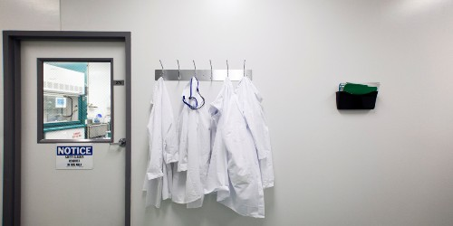 The Job Market for Doctors Is Booming. Here's What It Means for You