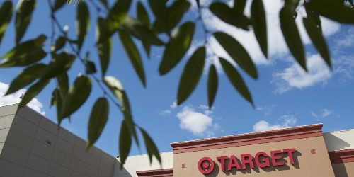 Target and Other Retailers Take On Amazon Prime Day