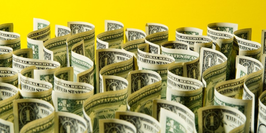 Why America won't be going cashless anytime soon