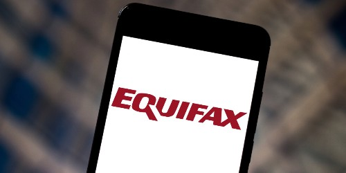 Equifax May Owe You Some Money. Here's How to Get It