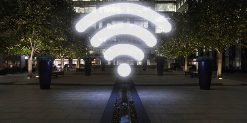 6 Easy Ways to Speed Up Your Awful Wi-Fi Network