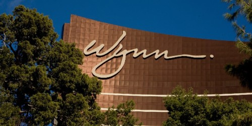 Wynn Resorts under investigation for potential money laundering