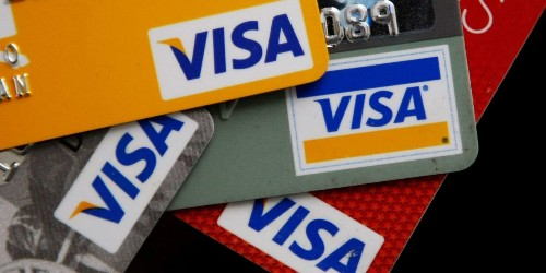 Visa's $5.3 billion acquisition of Plaid will send shockwaves through the industry