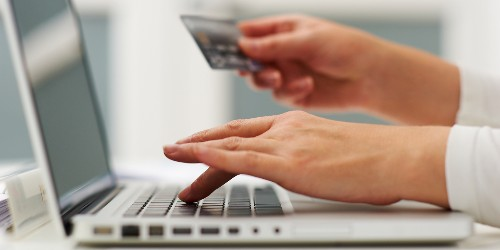 Too good to be true? Beware of fake online jobs