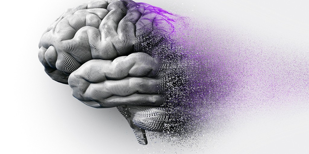 BioTech + RegenerAge cover image