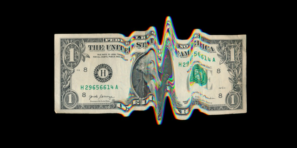 A weakening U.S. dollar makes these 3 assets more attractive for your portfolio