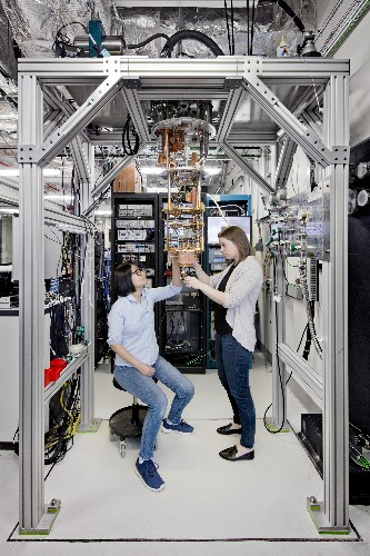 Quantum Computers Threaten the Web's Security. We Must Take Action Now.