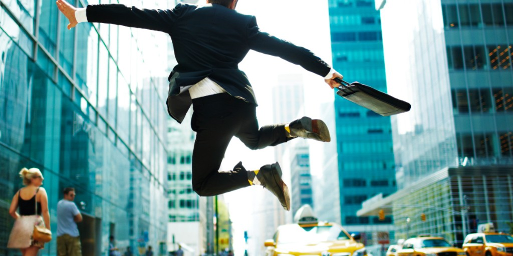 What every manager can do to boost employee happiness
